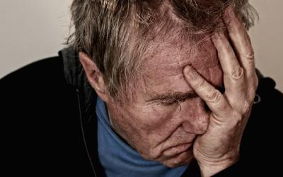 Vijf dingen waar je later spijt van kunt krijgen